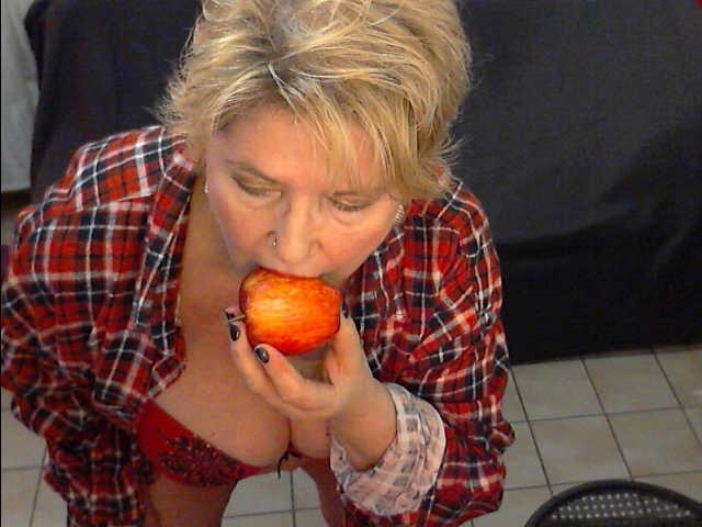 geile reife omas gratis pornovideos von alten frauen